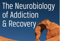 The Neurobiology of Addiction and Recovery